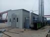 供應廢棄凈化塔除味噴淋塔不銹鋼噴淋塔寶利豐接受定做