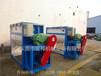 不锈钢卧式搅拌机卧式混料机厂家现货供应