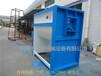 除油粉搅拌机厂家低价销售卧式混料机全国包送