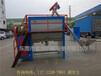 厂家低价促销500公斤粉体搅拌机,卧式塑料搅拌机设备