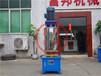 厂家现货直供不锈钢打粉机20公斤粉末打粉机全国包邮