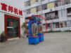 厂家供应20公斤不锈钢高速打粉机,台式打粉机价格型号