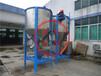 立式塑胶混合机厂家加热立式混料机出厂价