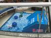 广西梧州百万海洋球佳年华厂家包安装上门