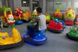 儿童玩具车电动车厂家本地直销售后保障
