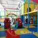 南宁厂家专业出租各种儿童游乐设备淘气堡