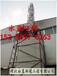 河南安阳包装材料厂废气处理设备重污染天气应急预案不落实