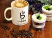 丽江咖啡之翼加盟基本条件
