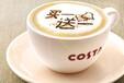 鞍山漫咖啡馆加盟费,漫咖啡馆加盟条件
