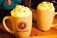 鞍山漫咖啡馆加盟热线,漫咖啡店加盟排行榜