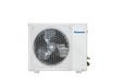 空調設備當選天新機電,服務周到!