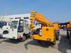 江苏南通5吨小六轮最畅销款三石机械供应价格低