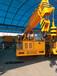 河南开封自制底牌吊车三石12吨自制吊多少钱一辆小型吊车