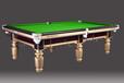 台球桌标准尺寸台球桌价格台球桌销售