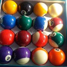 台球桌,台球配件销售批发(台球灯,台球,台球沙发)