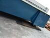 厂家销售宿州地磅16米100吨