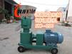 济南牧龙机械200型玉米饲料小型家用颗粒机