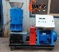 牧龙机械专业生产生物质成型颗粒木屑制粒机