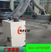 天津牧龙机械新款移动式焊烟除尘器用于焊接、抛光、切割、打磨等