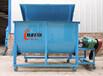 牧龙机械卧式搅拌机干湿粉都可以用的搅拌机搅拌速度快均匀度高