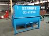 貴陽牧龍廠家直銷多用途攪拌機畜牧養殖飼料混合拌料機操作簡單