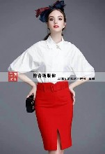 格蕾斯服饰有限公司给您想要的!服饰、包包!!可批发、加盟!