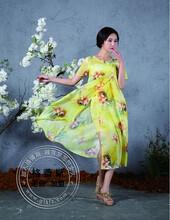 深圳格蕾斯服饰提供高档服饰、箱包!!欢迎批发、加盟!
