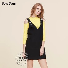 免费铺货品牌服装,芝麻E柜加盟方法,品牌女装