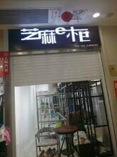 想找免费铺货的品牌女装就找广州格蕾斯