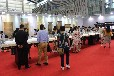 深圳哪家公司可以私下交易红釉瓷器