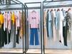 杭州品牌女裝安芙羅迪夏裝女裝專柜正品折扣品牌尾貨走份批發淘寶直播貨源