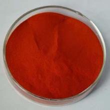 饲料级加丽素红天然提取着色剂养殖专用图片