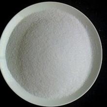 食品级增稠剂聚丙烯酸钠食用增稠剂图片