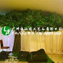大型玻璃钢榕树仿真榕树批发定做价格