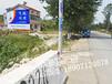 湖北荆州墙体广告公司、公安喷绘广告制作、墙体绘画广告施工
