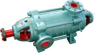 多级泵价格 多级泵报价 多级泵批发 泵阀网