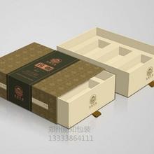 郑州保健品包装盒厂图片