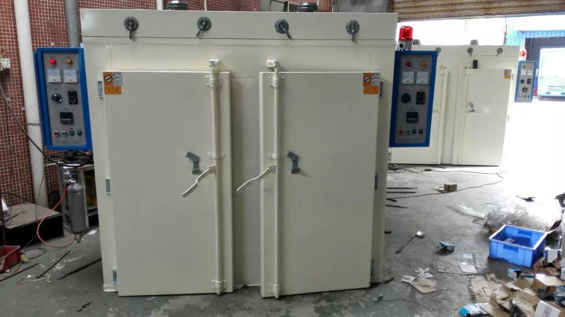 无尘烤箱高温烤箱五金电子烤箱双门烤箱干燥架烤箱