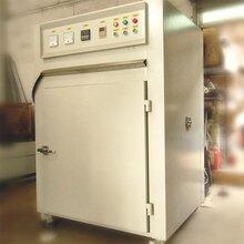 热风循环烤箱哪个牌子好
