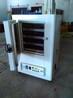 400度高溫烤箱