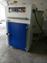 500度高温箱500度高温烘箱500度高温试验箱图片