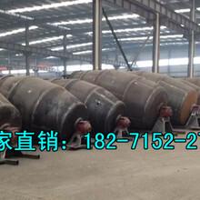 漳平6方水泥搅拌罐车配置
