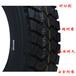迪高轮胎工程车轮胎卡客车轮胎集装箱物流车搅拌车轮胎WS666