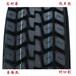 迪高轮胎全钢轮胎卡客车轮胎挂车轮胎平板运输车轮胎物流运输车轮胎WS800