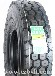 工程车子午线轮胎混凝土搅拌车轮胎载重轮胎全钢轮胎AL598