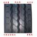 迪高轮胎物流运输车轮胎混凝土搅拌车轮胎WS128