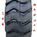 宝谊直销工程轮胎铲车轮胎40装载机轮胎20.5-25装载机轮胎