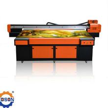 什么机器赚钱/UV平板打印机