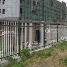 源头厂家,量身定制园林围栏,厂区围栏,公园围栏,乌鲁木齐专业围栏生产厂家图片