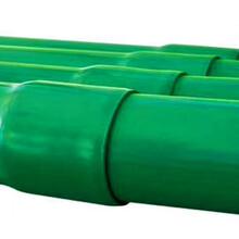 拉萨市尼木天然气内衬水泥砂浆防腐钢管厂家价格今日推荐图片